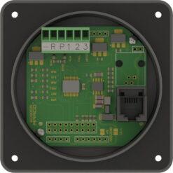 Marco UP2/E-BR 12/24V Elektronische Pumpe mit Bronzezahnräder 10 l/min 15