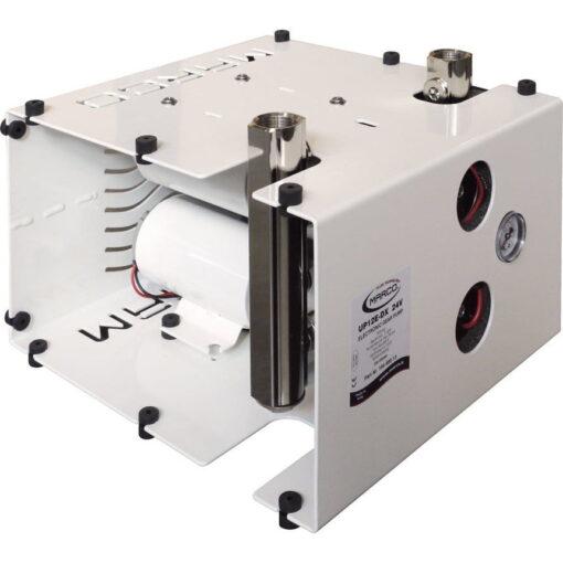 Marco UP12/E-DX Elektronische Druckwasseranlage 72 l/min 3