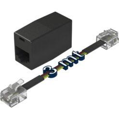 Marco UP14/E-DX Elektronische Druckwasseranlage mit PCS 92 l/min 16