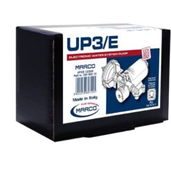 Marco UP3/E Elektronische Süßwasserpumpe 15 l/min 9