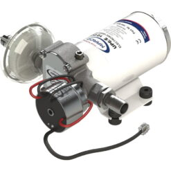 Elektronische Süßwasserpumpen