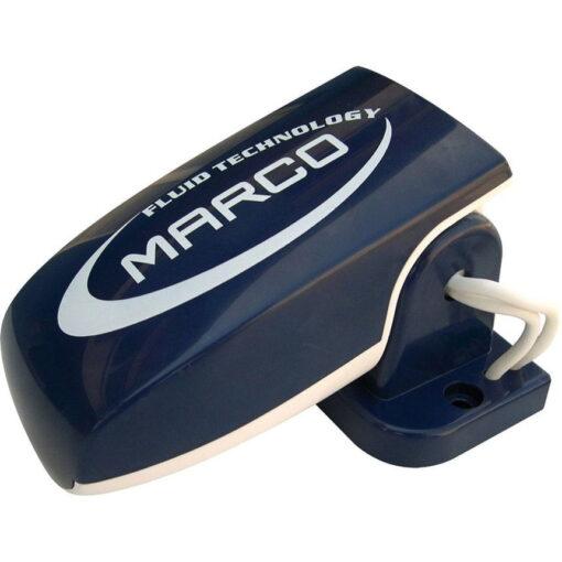 Marco AS2 Automatischer Schalter für Pumpen 2
