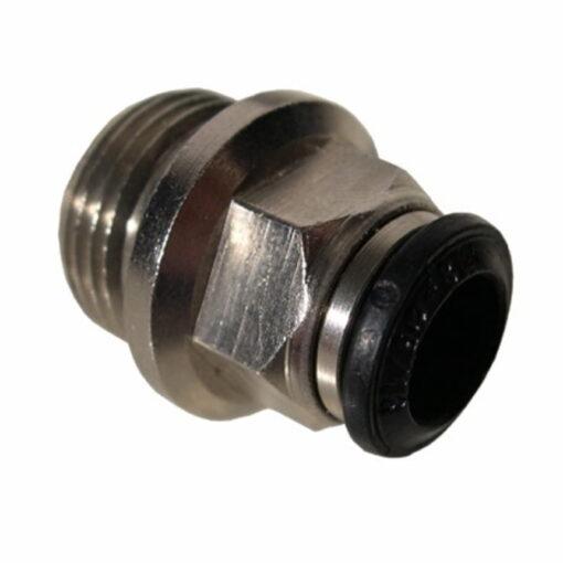 Marco Ersatzteile R6400031 - Schnellverschluss für Ölschlauchleitung - 4 Stk 3