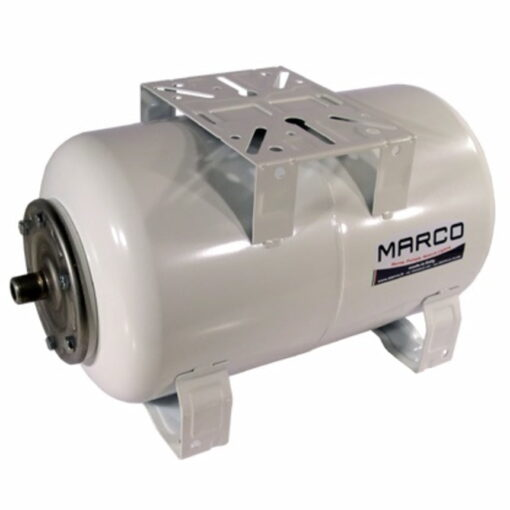 Marco Ersatzteile R6400044 - Druckwassertank 20 l 3