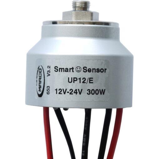 Marco Ersatzteile R6400059 - Elektronische Kontrolleinheit 12/24V für UP12/E 3