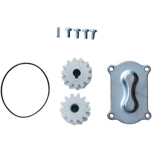 Marco Ersatzteile R6400088 - R-KIT PTFE gears, ø34 mm (NBR 2225 O-Ring) 3
